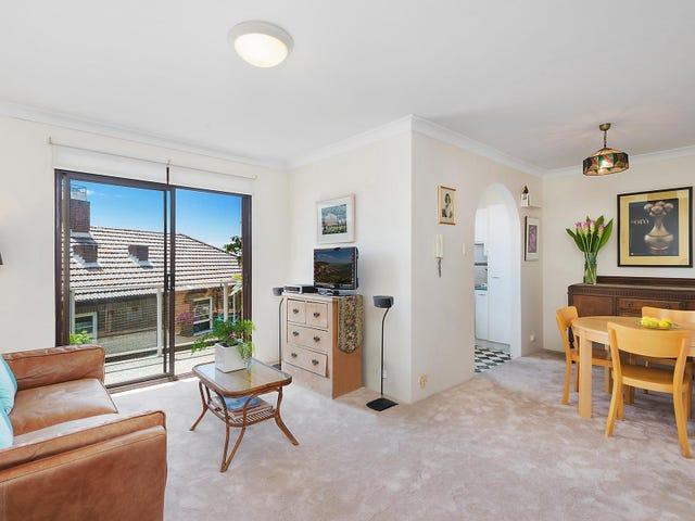 29/23 Vicar Street, Coogee, NSW 2034