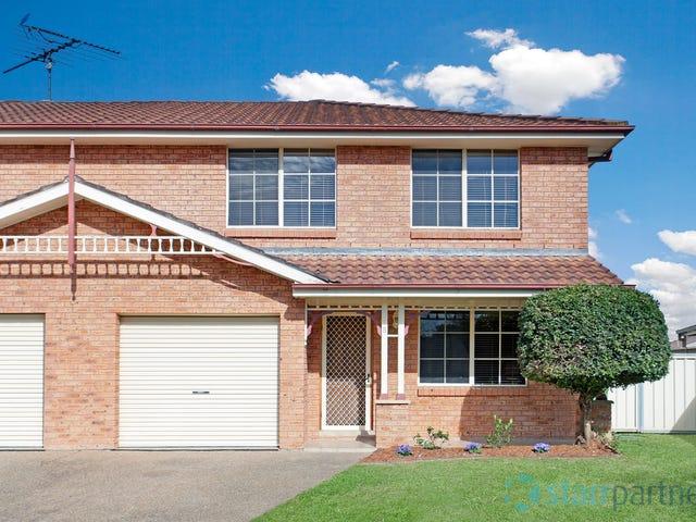 11b Thomas Place, Bligh Park, NSW 2756
