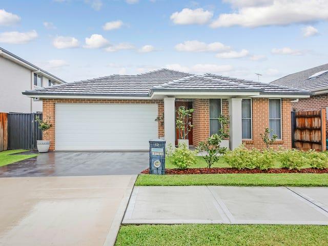 52 Kingsbury Rd, Edmondson Park, NSW 2174