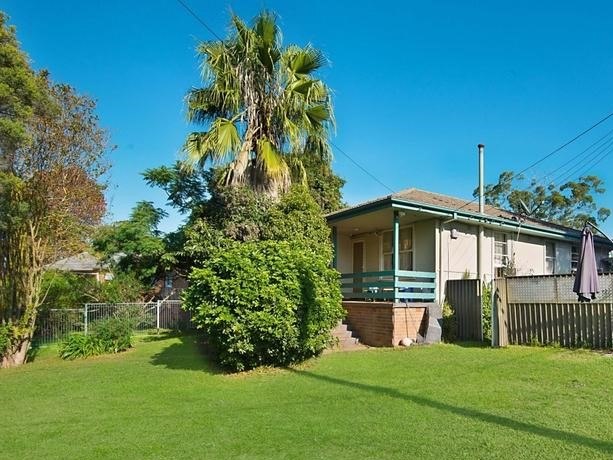 97 Aurora Drive, Tregear, NSW 2770