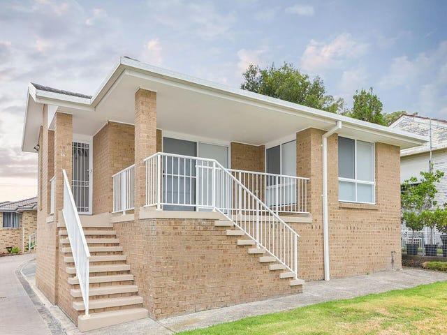 35 Lakeview Street, Toukley, NSW 2263
