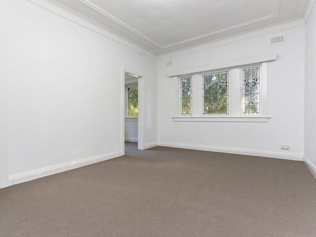 6/3 Mulwarree Avenue, Randwick, NSW 2031