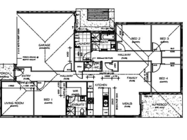 61 Stinson Circuit, Coomera, Qld 4209