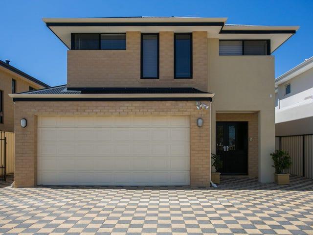 12 Mason Terrace, Mirrabooka, WA 6061