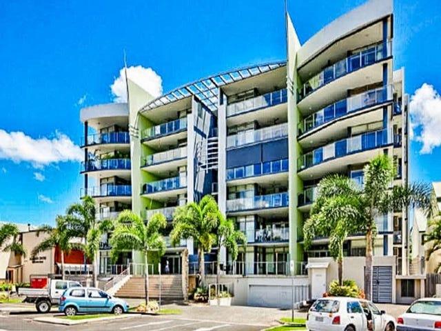 108/174 Grafton Street, Cairns City, Qld 4870