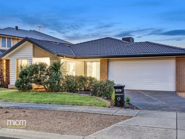 11 Holly Drive, Point Cook, Vic 3030