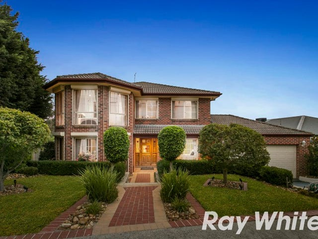 9 Grand Valley Terrace, Lysterfield, Vic 3156
