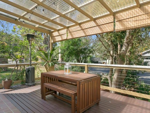 25 Manilla Place, Woronora, NSW 2232