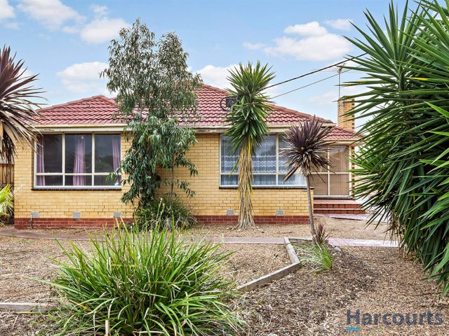 1/21 Neville Street, Keilor East, Vic 3033