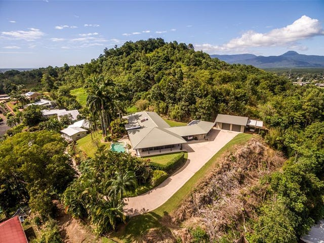 5 Dove Court, Bayview Heights, Qld 4868