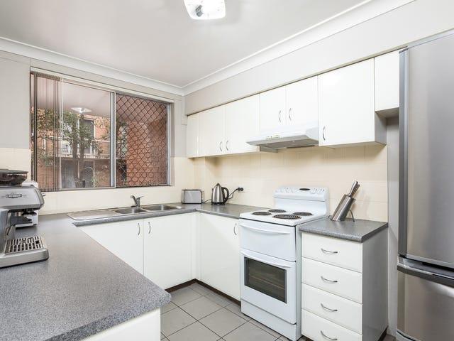 56/491 President Avenue, Sutherland, NSW 2232