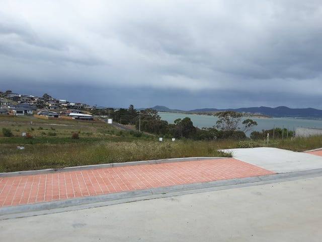 166 Penna Road, Midway Point, Tas 7171