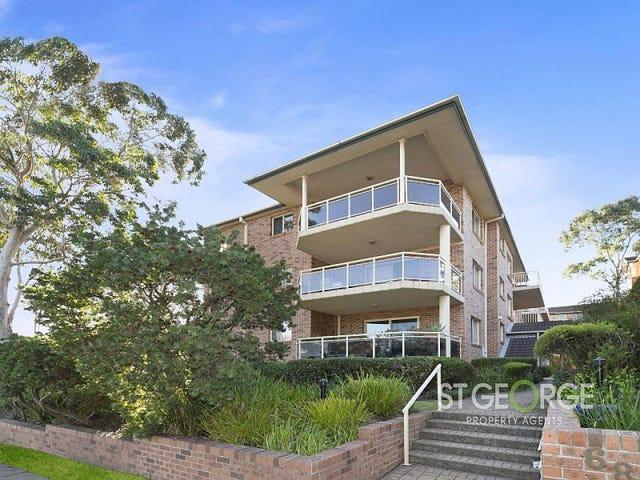 7/68  Victoria  Avenue, Penshurst, NSW 2222