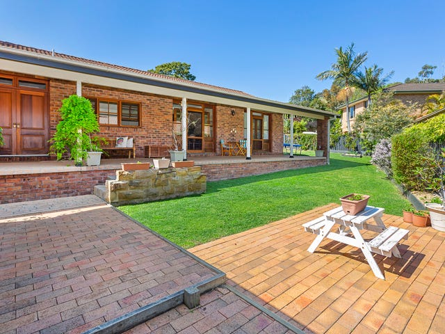 79 Meehan Drive, Kiama Downs, NSW 2533