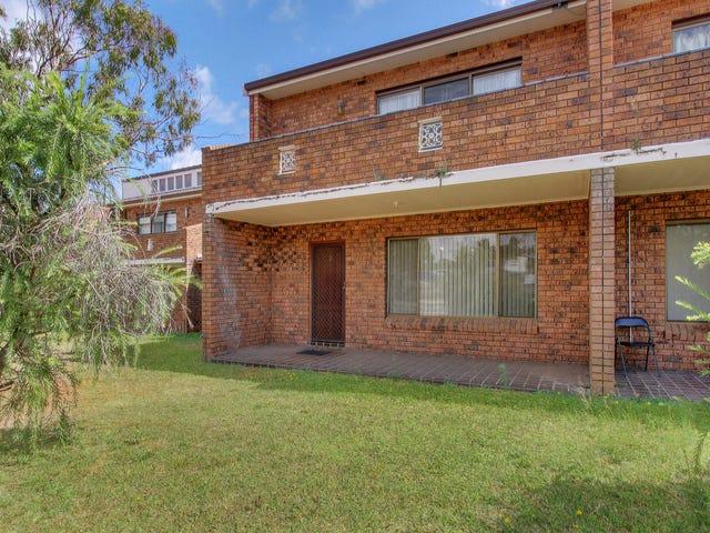 5/23 Newton Street, Goulburn, NSW 2580