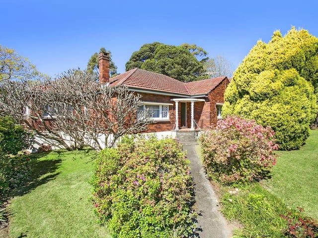 1 Bulkira Road, Epping, NSW 2121