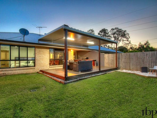 2/92 Logan Reserve Road, Waterford West, Qld 4133