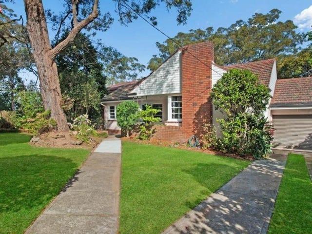 36 Kendall Street, West Pymble, NSW 2073