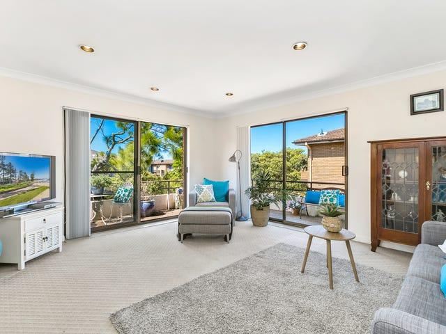 3/107 Oaks Avenue, Dee Why, NSW 2099