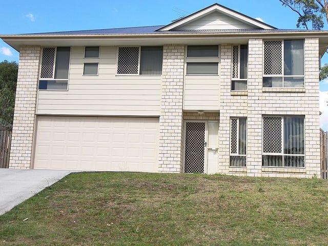 23 Corymbia Crescent, Anstead, Qld 4070