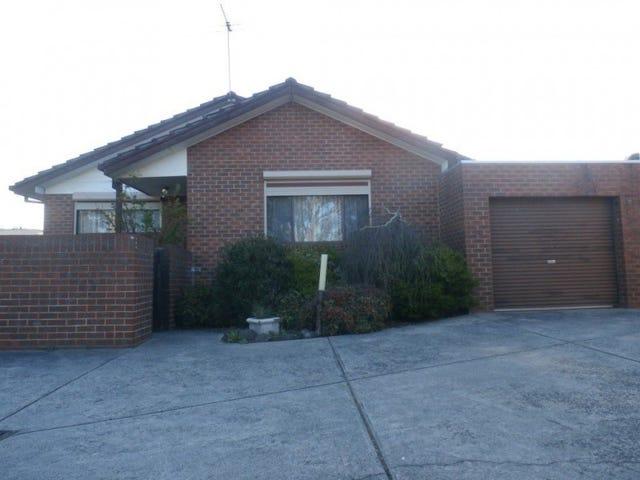 6/99 Adler Grove, Coburg, Vic 3058