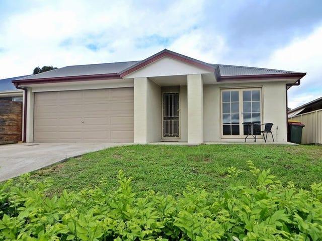 1/4 Silky Oak Place, Muswellbrook, NSW 2333