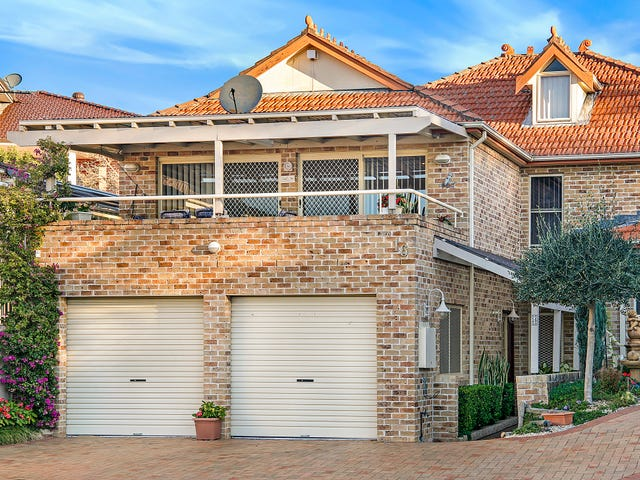 16 Timothy Place, Edensor Park, NSW 2176