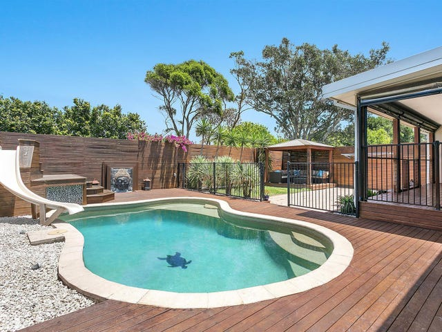 23 Captain Cook Crescent, Long Jetty, NSW 2261