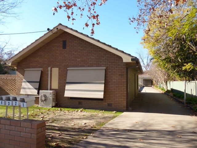 2/752 Young Street, Albury, NSW 2640