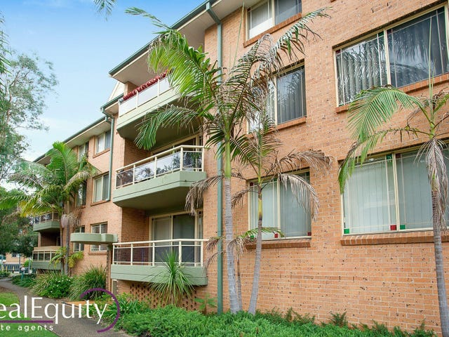13/6 Mead Drive, Chipping Norton, NSW 2170