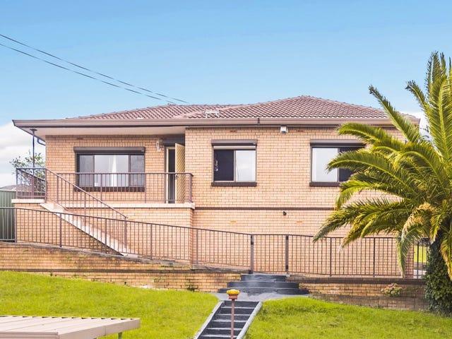 20 Karrabah Crescent, Lake Heights, NSW 2502
