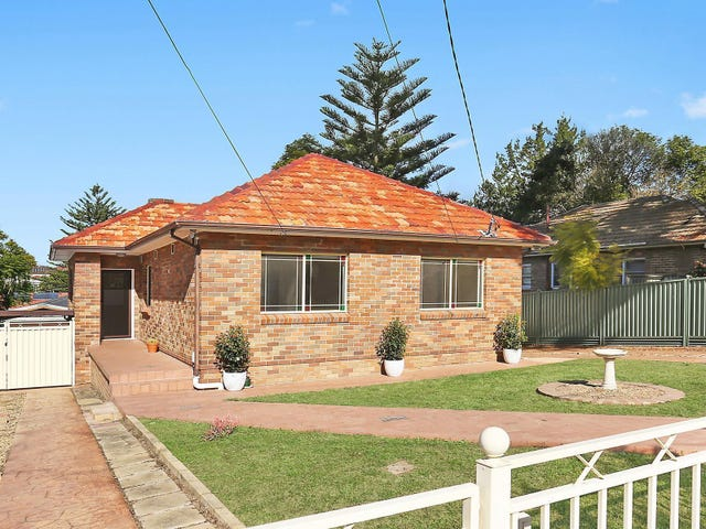 17 Kingsford Avenue, Eastwood, NSW 2122