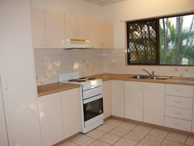 3/9 Lowe Court, Driver, NT 0830