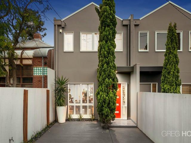 6B Clay Street, Port Melbourne, Vic 3207