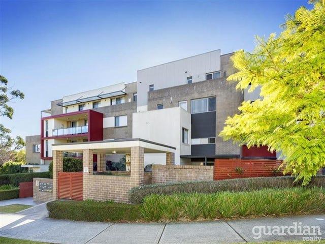 21/5 Sherwin Avenue, Castle Hill, NSW 2154