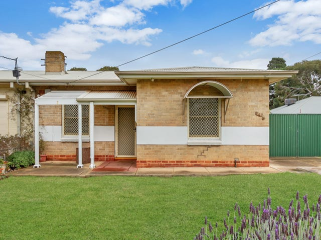 49 Blamey Avenue, Broadview, SA 5083