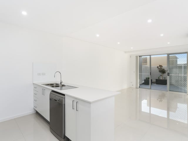 B001/1-3  Anderson Street, Westmead, NSW 2145