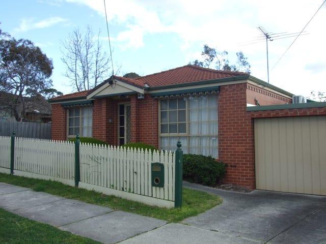 30 Peter Avenue, Blackburn North, Vic 3130