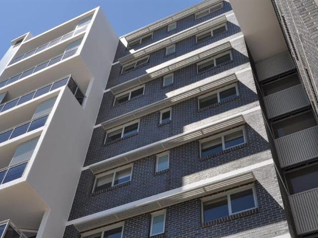 54-56 Macquarie St, Liverpool, NSW 2170