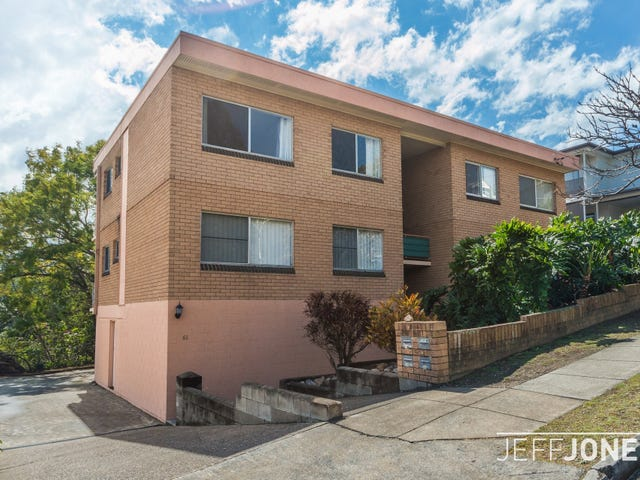 3/61 Clive Street, Annerley, Qld 4103