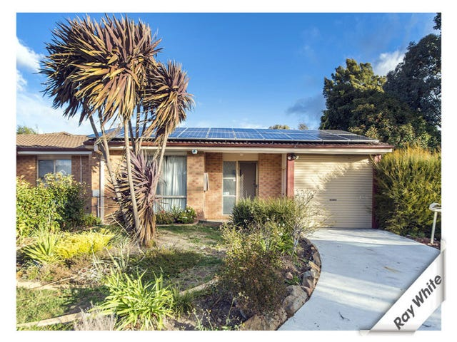 21 Zamia Place, Palmerston, ACT 2913