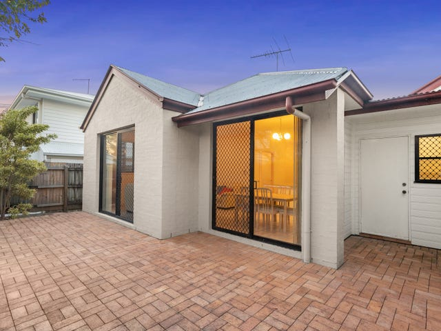 7/38 Stoneleigh Street, Albion, Qld 4010