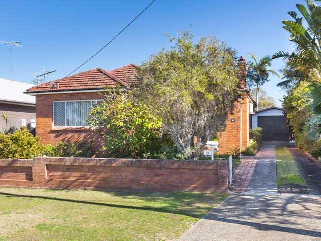 29 John Street, Cronulla, NSW 2230