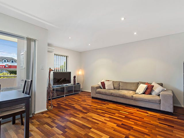 24/57-63 Fairlight Street, Five Dock, NSW 2046