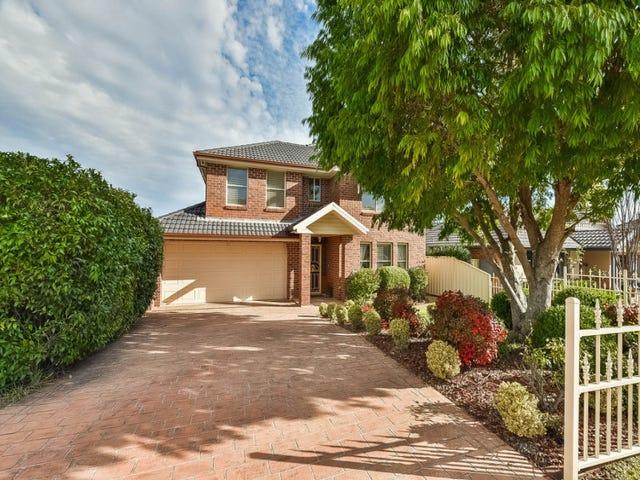10 Ayrshire Gardens, Picton, NSW 2571