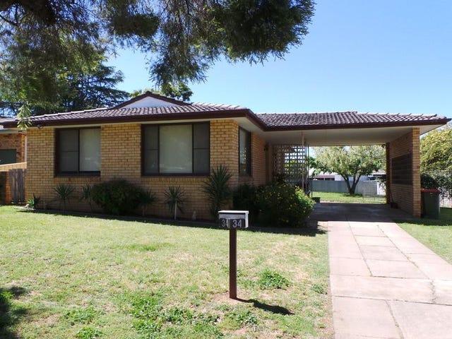 34 Kyooma Street, Tamworth, NSW 2340