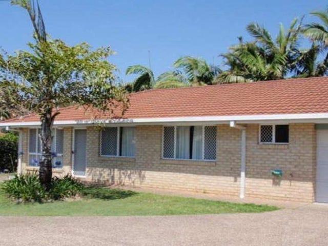 1/103 Ash Drive, Banora Point, NSW 2486