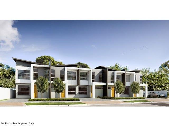 68 Hancock Avenue, Campbelltown, SA 5074