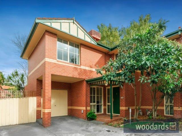 5/14 Wahroongaa Crescent, Murrumbeena, Vic 3163