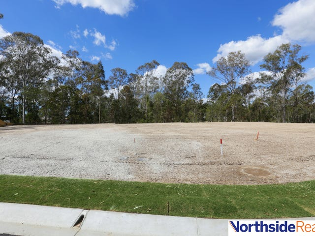 Lot  44 Stay Street, Ferny Grove, Qld 4055